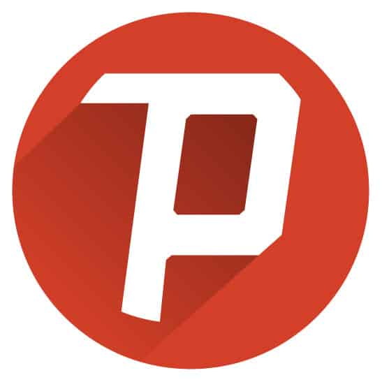 Psiphon 3 Build 153 - NearFile.Com