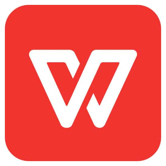 WPS Office Free 2019