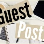 How to submit Guest Post in NearFile