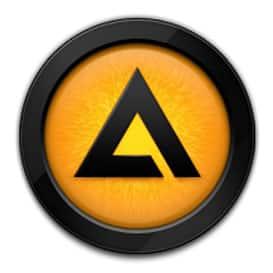 AIMP - NearFile.Com