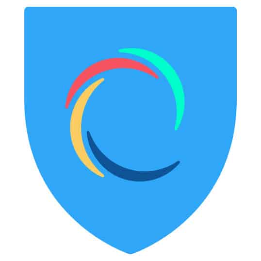Hotspot Shield VPN 10.6.0 - NearFile.Com