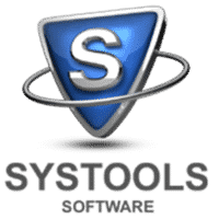 SysTools Outlook PST Recovery