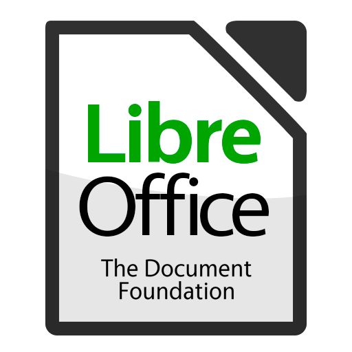 LibreOffice 7.1.3 - NearFile.Com