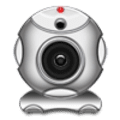 AV WebCam Morpher 2.0.53 - NearFile.Com