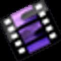 AVS Video Editor - NearFile.Com