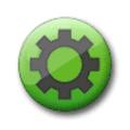Gizmo5 4.0.0.386 - NearFile.Com