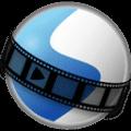 OpenShot 2.5.1 - NearFile.Com