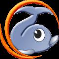 RapidTyping 5.4 - NearFile.Com